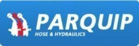 Parquip Hose & Hydraulics Limited.